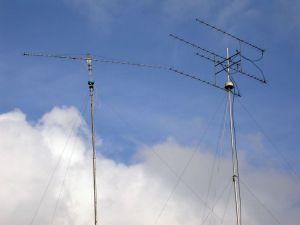 http://www.ol9w.com/zavody/2004/uhf2004/gal/UHF2004_03.JPG