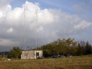 http://www.ol9w.com/zavody/2004/uhf2004/gal/UHF2004_04.JPG