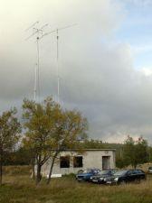 http://www.ol9w.com/zavody/2004/uhf2004/gal/UHF2004_05.JPG