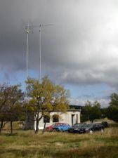 http://www.ol9w.com/zavody/2004/uhf2004/gal/UHF2004_08.JPG
