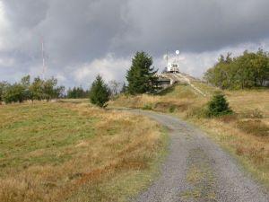 http://www.ol9w.com/zavody/2004/uhf2004/gal/UHF2004_09.JPG