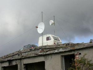 http://www.ol9w.com/zavody/2004/uhf2004/gal/UHF2004_10.JPG