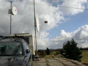 http://www.ol9w.com/zavody/2004/uhf2004/gal/UHF2004_11.JPG
