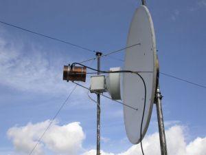 http://www.ol9w.com/zavody/2004/uhf2004/gal/UHF2004_12.JPG