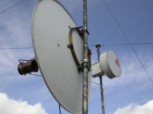 http://www.ol9w.com/zavody/2004/uhf2004/gal/UHF2004_13.JPG