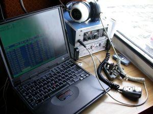 http://www.ol9w.com/zavody/2004/uhf2004/gal/UHF2004_15.JPG