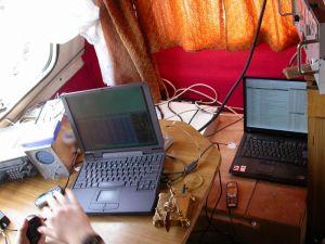 http://www.ol9w.com/zavody/2004/uhf2004/gal/UHF2004_16.JPG